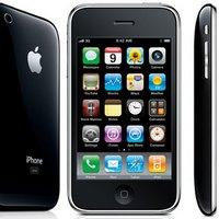 Ремонт iРhone 3GS