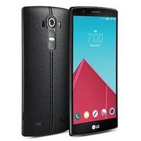 Ремонт LG G4