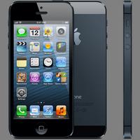 Ремонт iРhone 5